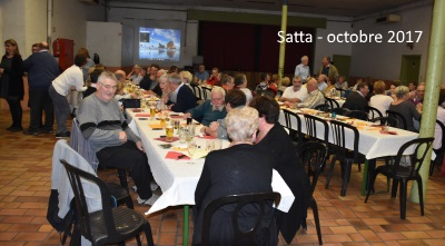 Souper fromages 2017